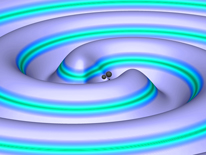 """Gravitational Waves Detected a Fourth Time"""